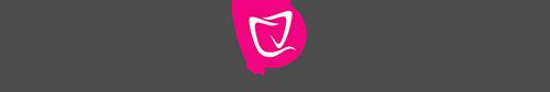 Clínica Dental en Xátiva | Dentista en Xátiva Logo